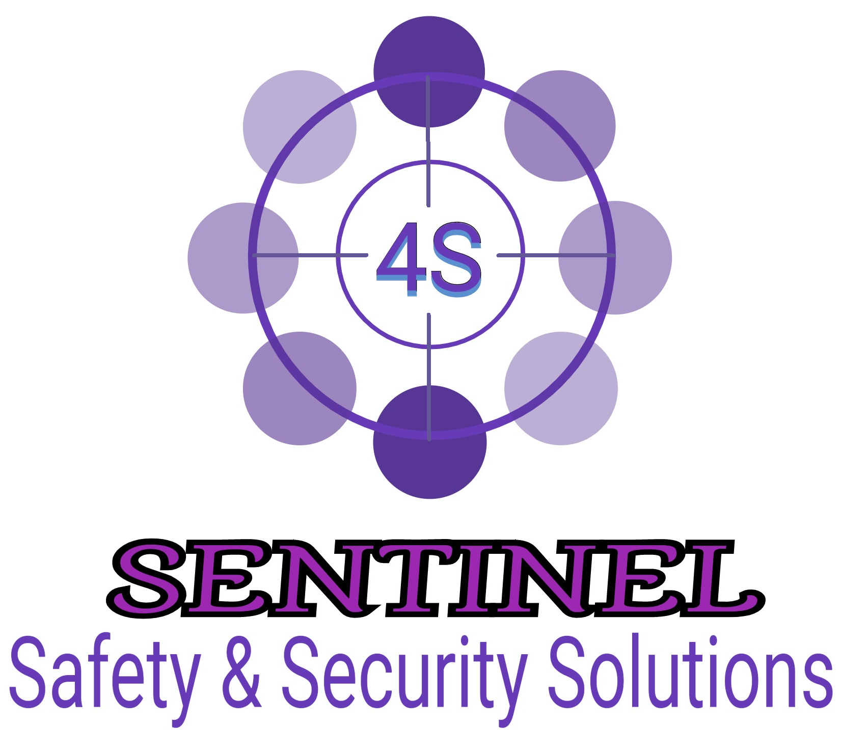 Sentinel Safety & Security Solutions ®